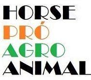 INSUMOS AGRO ANIMAL