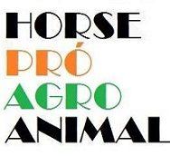 INSUMOS PARA AGRO ANIMAL